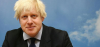 Σοκάρει ο Mr Brexit Μπόρις Τζόνσον: «Κοιτάξτε τον εξευτελισμό της Ελλάδας…»