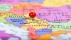 Προάγγελος ραγδαίων εξελίξεων – Σοκ από Politico: Μη φοβάστε την αλλαγή συνόρων στα Βαλκάνια
