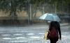 Φθινοπωρινό το σκηνικό του καιρού για δύο 24ωρα - Έρχονται βροχές, καταιγίδες και χαλάζι