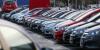 Απόφαση – σοκ: Υποχρεωτική η ασφάλιση και στα αυτοκίνητα σε ακινησία
