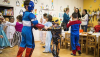 Ομολογία-σοκ: Χιλιάδες παιδιά θα μείνουν εκτός παιδικών σταθμών