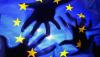 Καλπάζει η ακροδεξιά στην Ευρώπη: Δείτε τα ποσοστά σε Ιταλία και Γερμανία