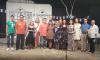 Διακρίσεις του Ομίλου Φίλων Θεάτρου & Τεχνών Βέροιας στο 19ο φεστιβάλ ερασιτεχνικού θεάτρου Ορεστιάδας