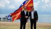 Στο στόχαστρο η «Μακεδονία» σε περίπτωση πολέμου Ρωσίας – ΝΑΤΟ