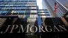 """""""Βόμβα"""" από την JP Morgan: Η Τουρκία πρέπει να αποπληρώσει χρέος ύψους 179 δισ. δολαρίων έως τον Ιούλιο του 2019"""
