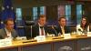 Ντιμιτρόφ: Με τη συμφωνία των Πρεσπών θα είμαστε Μακεδόνες που θα μιλάμε τη μακεδονική γλώσσα