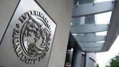 Επιμένει το ΔΝΤ για τις περικοπές στις συντάξεις