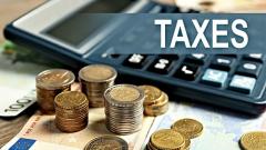 Οι 10 προτάσεις της ΕΣΕΕ για μείωση φορολογίας