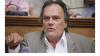 Νεφελούδης: Δεν υπάρχει κανένας λόγος να κοπούν οι συντάξεις - Τι είπε για τις κλαδικές συμβάσεις