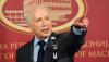 «Βόμβα» Νίμιτς: «Ψηφίστε τη συμφωνία των Πρεσπών πριν αλλάξει η κυβέρνηση στην Ελλάδα»