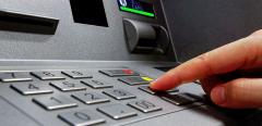 Αυτά είναι τα νέα ΑΤΜ: Τι είδους συναλλαγές μπορείτε να κάνετε