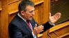 """Γ.ΒΡΟΥΤΣΗΣ : """"Τα επτά ψέματα του κ. Τσίπρα στο Υπουργικό Συμβούλιο"""""""