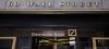 Ετοιμες να «σκάσουν» οι γερμανικές τράπεζες; Ενα θαύμα αναζητούν οι τραπεζίτες