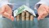 Αποκαλυπτικό δημοσίευμα για το νέο…εφιάλτη: Τελειώνει ο ΕΝΦΙΑ και έρχεται ο φόρος κατοχής περιουσίας