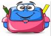Το Κοινωνικό Παντοπωλείο Δήμου Βέροιας συγκεντρώνει σχολικά