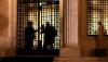 Άρχισαν τα μαχαιρώματα στον ΣΥΡΙΖΑ! Υπουργοί κατά συνεργατών του Τσίπρα