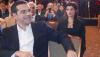 Από υπεύθυνη γραφείου του πρωθυπουργού στη Θεσσαλονίκη, υφυπουργός Μακεδονίας – Θράκης