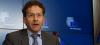 Ο Ντάισελμπλουμ ξαναχτυπά: «Οι ίδιοι οι Έλληνες έκαναν το μεγαλύτερο λάθος»