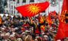 Οι πονηριές των Σκοπιανών για να περάσουν στα «μουλωχτά» το «Μακεδονία»