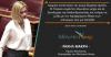 Ραχήλ Μακρή: «Καμμένε κατήντησες την χώρα ξέφραγο αμπέλι. Οι Τούρκοι κομάντος αλωνίζουν μέχρι και σε ξενοδοχεία της Αλεξανδρούπολης και τολμάς να μιλάς με τον περιφερόμενο θίασο των υπουργών σου για πατρίδα»