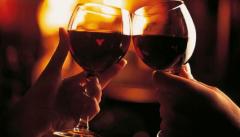 Τέλος ο Ειδικός Φόρος Κατανάλωσης στο κρασί!