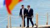 Αποκάλυψη: Απόρρητα τηλεγραφήματα ΗΠΑ για τα Σκόπια – Εγγραφο – φωτιά για το «Βόρεια Μακεδονία»