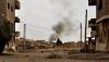 Χοντραίνει το παιχνίδι στη Συρία: Ασαντ και Ρώσοι βομβαρδίζουν παρά την προειδοποίηση Τραμπ