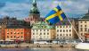 Στις κάλπες οι Σουηδοί: Φοβού τους ακροδεξιούς…