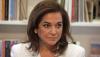 Μπακογιάννη: Οι εκλογές μπορεί να γίνουν πριν…
