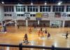 Νικηφόρα η πρεμιέρα του Κυπέλλου ΕΚΑΣΚΕΜ για τους Αετούς Βέροιας