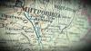 Βόμβα Deutsche Welle: «Σπάνε τα εθνικά σύνορα – Χωριά, περιοχές, μνημεία, αλλάζουν κράτος»