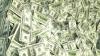 Έρχονται τα δολάρια! Τι θέλουν να αγοράσουν οι Αμερικανοί στην Ελλάδα για να φρενάρουν τους Κινέζους