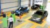 Έρχονται πρόστιμα από 1η Οκτωβρίου για τα αυτοκίνητα που δεν έχουν περάσει ΚΤΕΟ