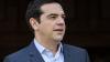 Τσίπρας: Η Ελλάδα ανοίγει τις πύλες της στη νέα εποχή