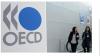 ΟΟΣΑ: Στους καλύτερα αμειβόμενους οι Έλληνες εκπαιδευτικοί