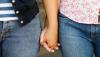 Απίθανο: Λαμιώτισσα ανακάλυψε ξαφνικά ότι είναι παντρεμένη με… γυναίκα!