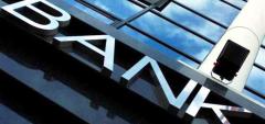 Γιατί καταρρέουν οι Τράπεζες: Η κατρακύλα στο ΧΑ και τα capital control