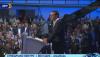 Τσίπρας στη ΔΕΘ: Παροχολογία και γενικότητες με όραμα τις… εκλογές