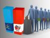 Δημοσκόπηση Metron Analysis: Ούτε τους ψηφοφόρους του δεν πείθει ο Τσίπρας