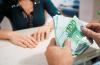 Αναδρομικά στο Δημόσιο: Ξεχάστε τα χρήματα που περιμένετε!