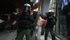 «Καλά σας γ@@ει ο Τσίπρας @@@βούλγαροι»! Πρωτοφανείς ύβρεις κατά διαδηλωτών και αυτόφωρο για άνδρες των ΜΑΤ