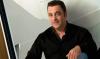 Τραγουδιστής αποκάλυψε το μυστικό του: «Κόντεψα να μπω στο Δαφνί»