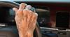 Ανατροπή στα διπλώματα οδήγησης – Ποιοι πρέπει να δώσουν ξανά εξετάσεις