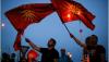 Σχέδιο ήπιας διείσδυσης σε ελληνικά εδάφη: Υποπτες διοργανώσεις των Σκοπιανών στην Μακεδονία