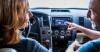 ΕΝΔΙΑΦΕΡΕΙ ΑΠΑΝΤΕΣ: Πόσο θα κοστίζει η ανανέωση του διπλώματος οδήγησης