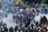 Εφιαλτικό σενάριο από το Stratfor – «Έρχονται αναταραχές στην Ελλάδα» – Προοίμιο γεωπολιτικών εξελίξεων το Σκοπιανό