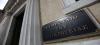 Απόφαση-σταθμός του ΣτΕ: Εγκρίνει την φορολόγηση της Εκκλησίας για…