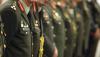 Πότε ξεκινούν οι επιστροφές αναδρομικών στους στρατιωτικούς - Αναλυτικά τα ποσά