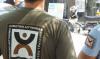 Συστάσεις της Δημοτικής Αστυνομίας Βέροιας για την αφισορύπανση