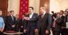 «Ακυρο» από Κρεμλίνο σε Τσίπρα για την επίσκεψη στη Ρωσία